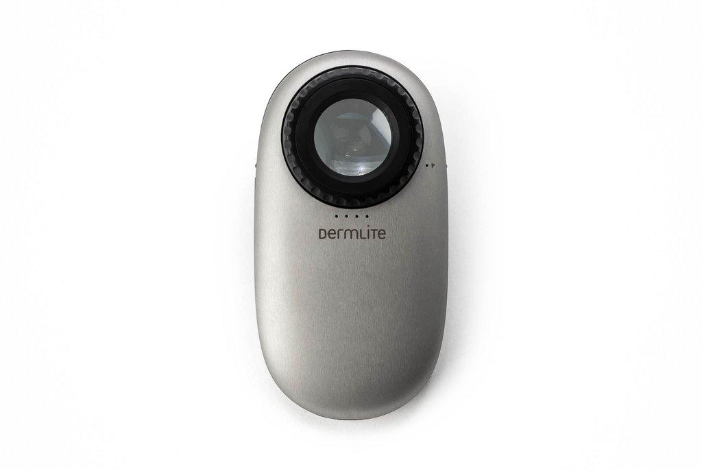 Dermlite Dl200 Hybrid Dermatoscope
