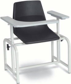 Blood Drawing Chair - 2571
