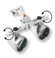 HEINE HRP 
