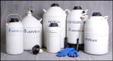 liquid_nitrogen_storage brymill dewars