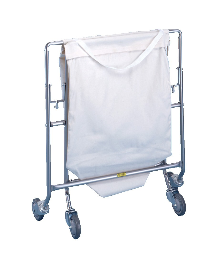 Collapsible Hampers