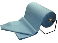 Disposable Surgical Drape SMS
