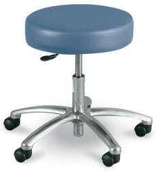 Deluxe Gas Lift Stool - 440