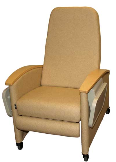 Room Chair 5580